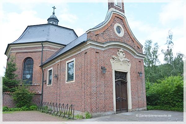 Dieckburg